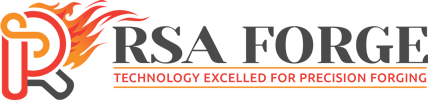 RSA Forge